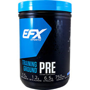 EFX Sports EFX Sports Training Ground Pre