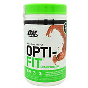 Optimum Nutrition Opti-Fit