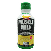 CytoSport Muscle Milk RTD