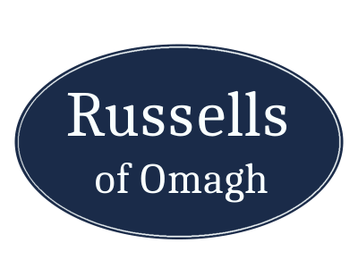 Russellsomagh