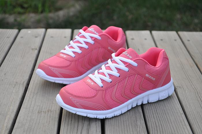 Women Sport Casual Shoes