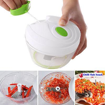 Vegetable Multifunctional Cutting Machine