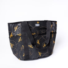 Bee Mine Personal Tote Bag