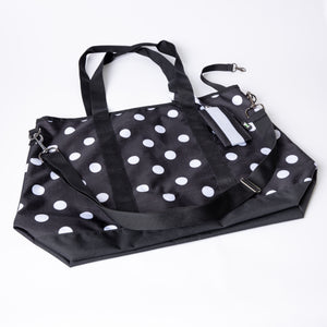 Dandy Carry All Tote