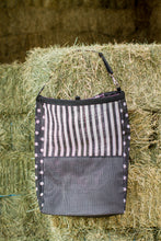 Dandy Hanging Hay Bag