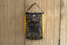 Bee Mine Hanging Hay Bag