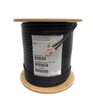 Low Voltage High Quality Copper Wire Cable Direct Burial Outdoor Landscape Lighting 250ft 12/2 AWG