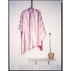 Beverly Hills Reversible Cutting Cape
