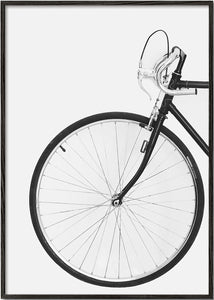 Minimal bycicle