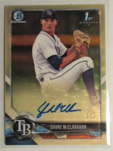 2018 Bowman Draft (gallery)