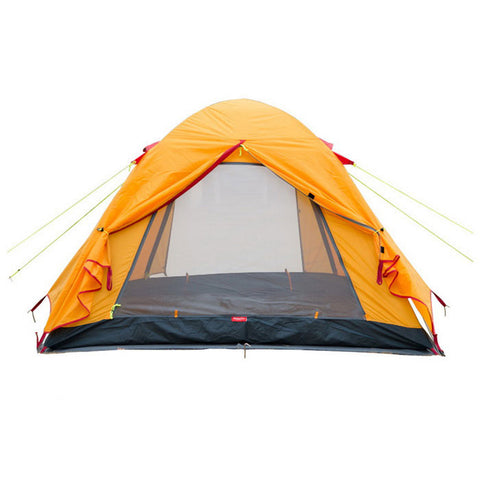 NatureHike Ultralight 2/3-Person Outdoor Camping Tent Kit