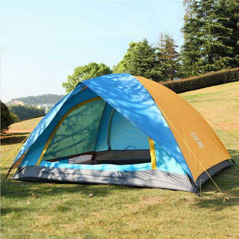 AOTU AT6501 2-Person Outdoor Camping Tent
