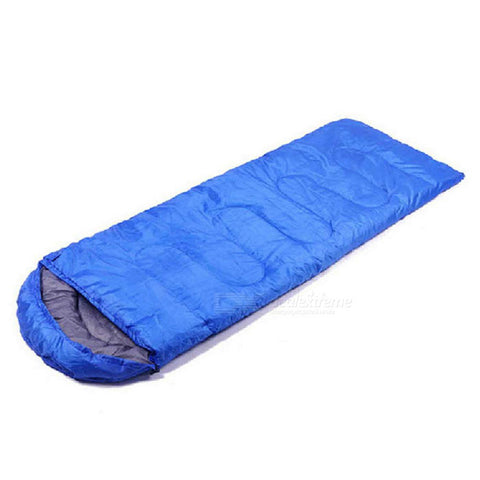 Sunfield 14S200 Summer Camping Sleeping Bag