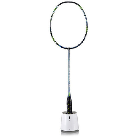 A9 Carbon Fiber Smart Bluetooth 4.0 Intelligent Badminton Racket