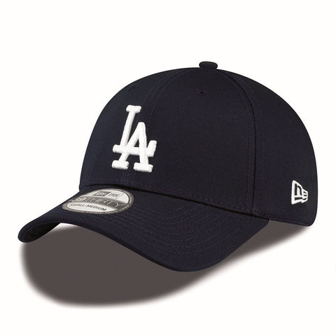 KAPA 39THIRTY LEAGUE BASIC LA navy/white