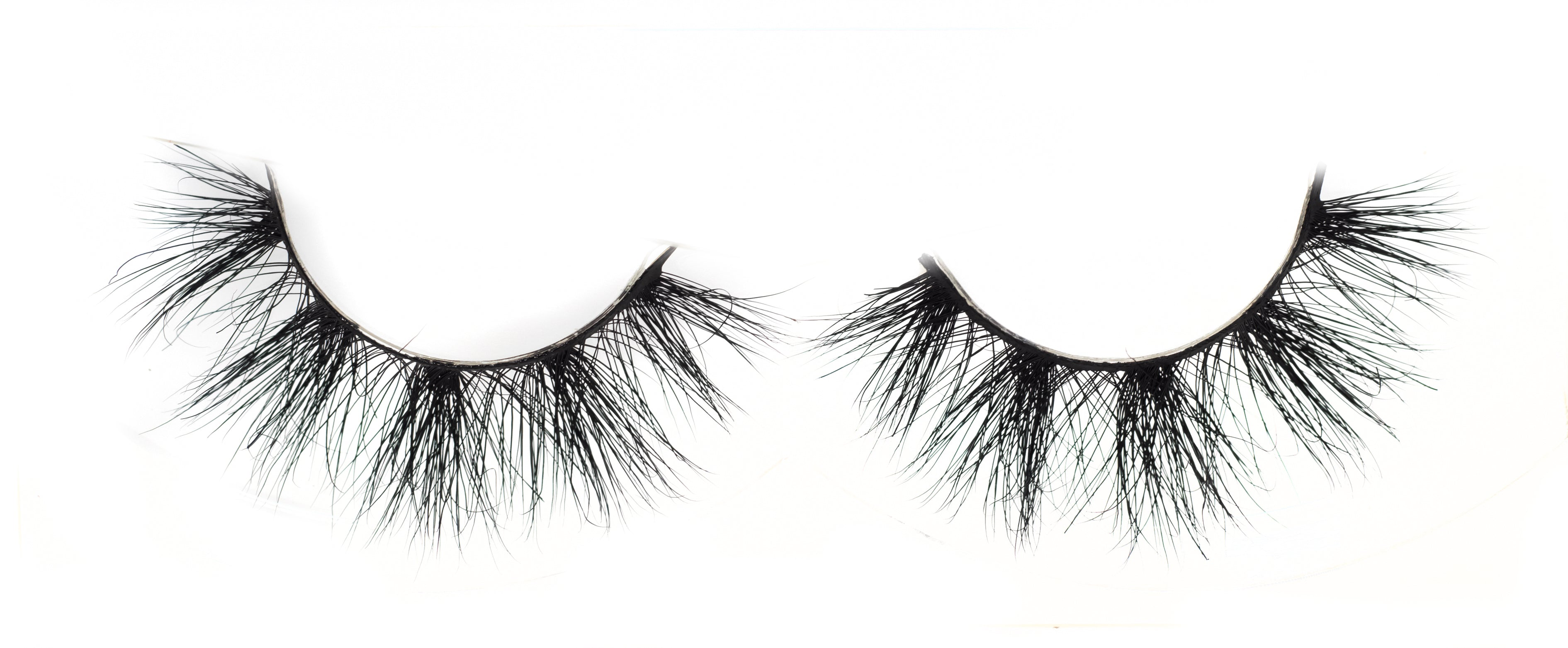 Perfect 10 Lashes