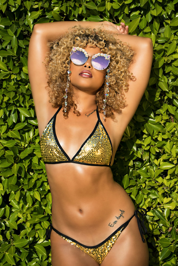 Paradise Bikini Set - filthy-rich-vision