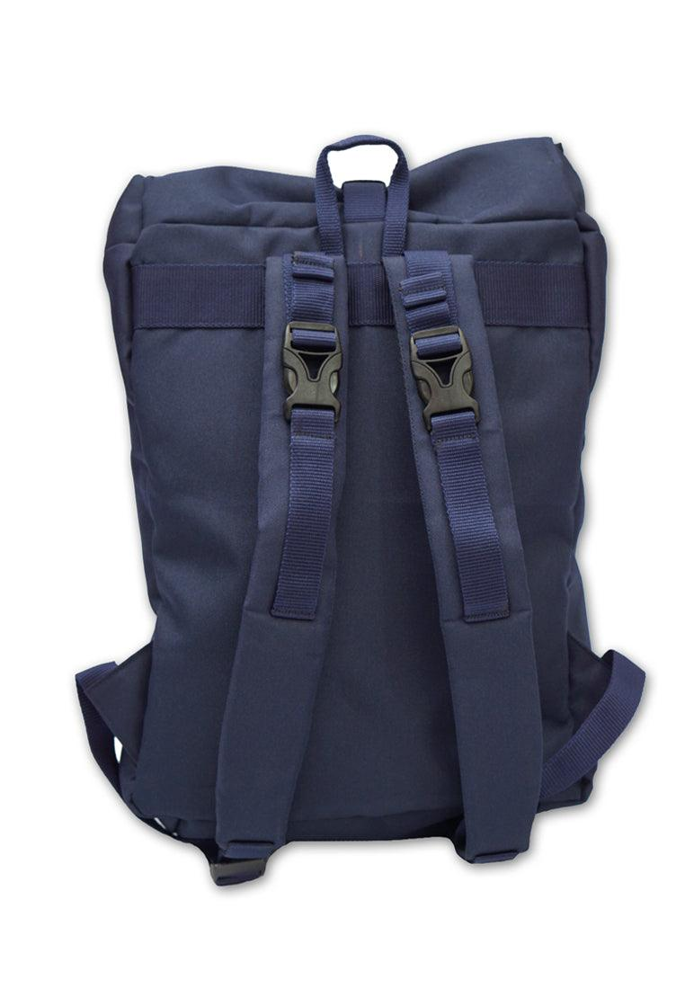 Bag Rarai Navy