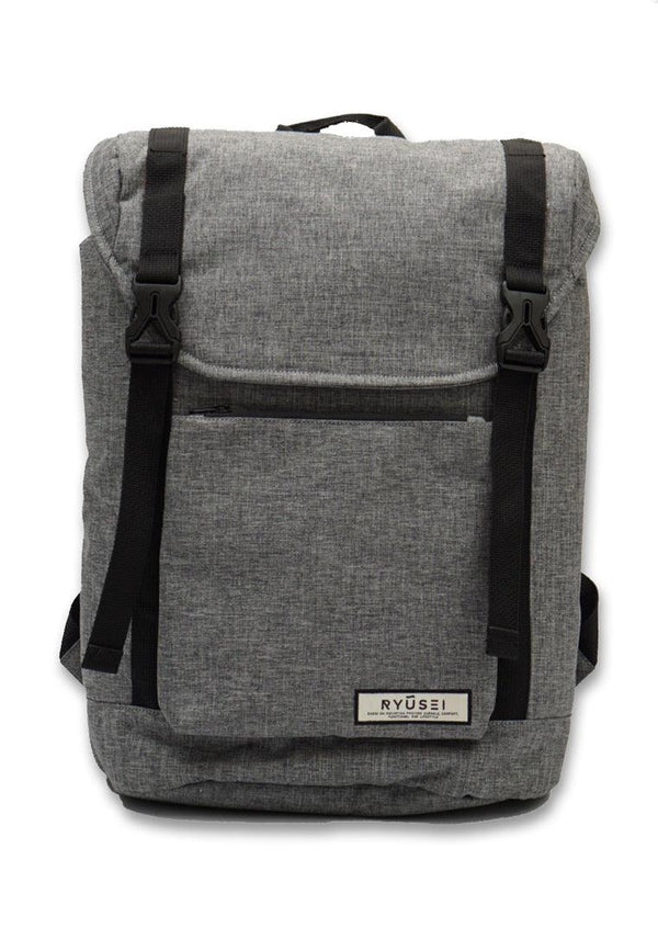 Bag Akiane Grey