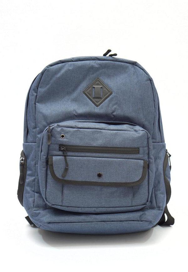 Bag Aimi Navy
