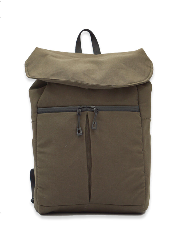 Bag Shoera Green