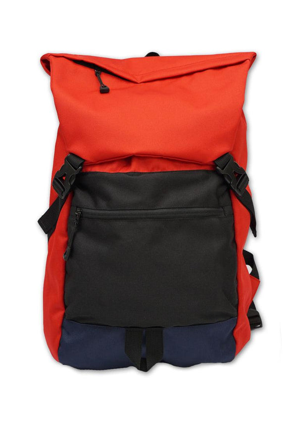 Bag Keyko Red