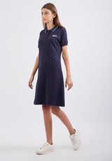 Polo Drs Iva Navy