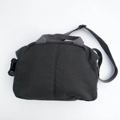 Bag Ayuka Grey