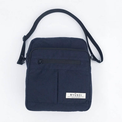 Bag Shaci Navy
