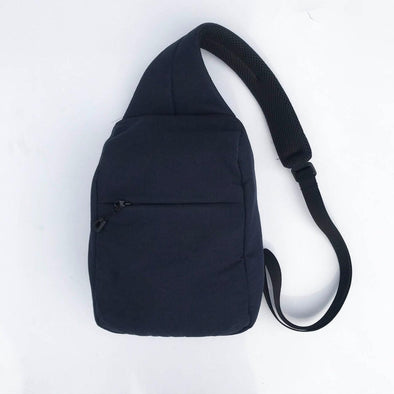 Bag Naoko Navy