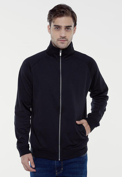 Jkt Men Kensim Black