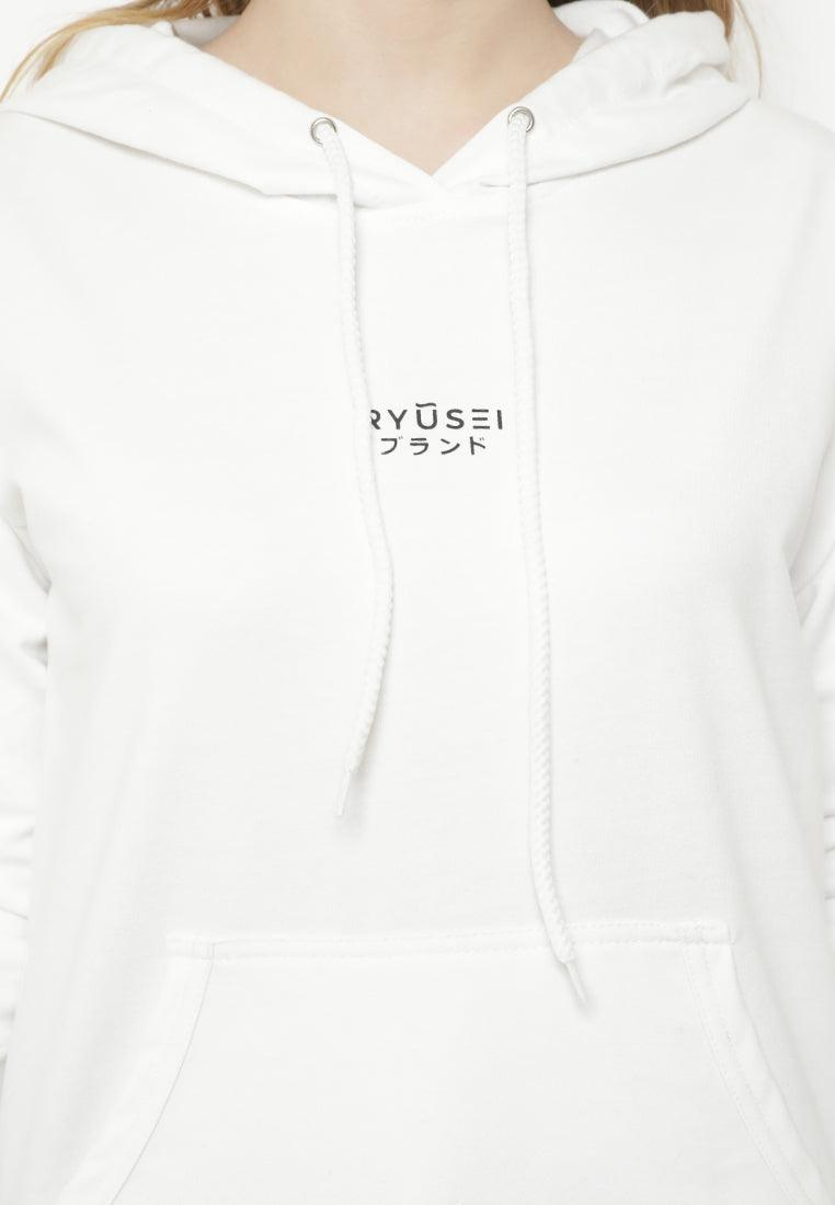 Swt Positivity White