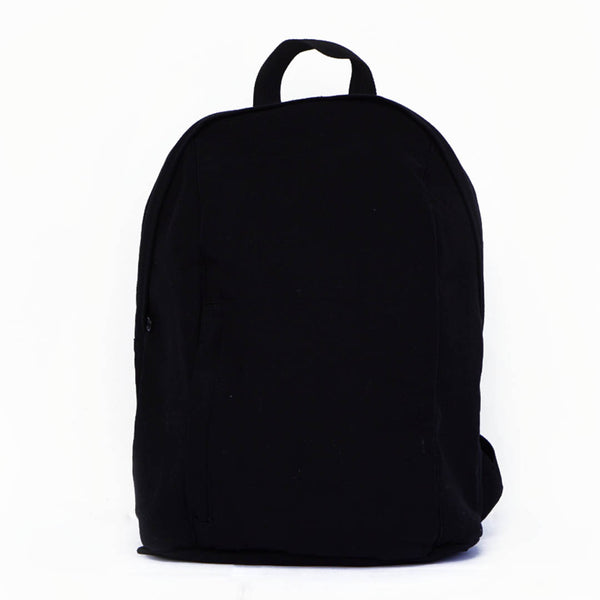 Bag Sasori Black