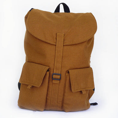 Bag Seika Brown