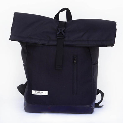 Bag Keyko Black
