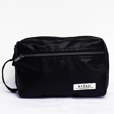 Bag hide Black