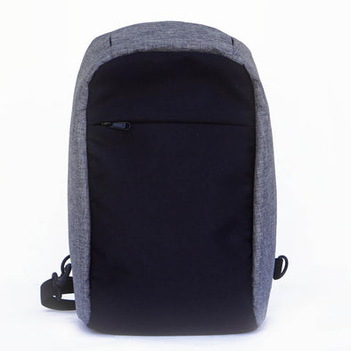 Bag Chizu Grey