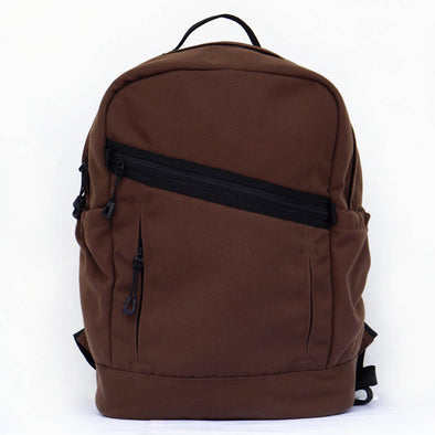 Bag Ai Brown