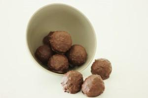 Crunch Chew Bounty Better Balls /v/gf/raw/yum