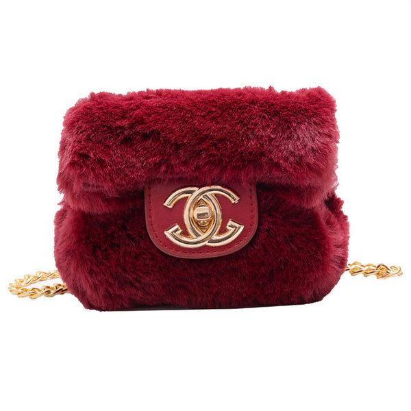Lady Cece Handbag