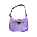 Lady Nya Shoulder Bag