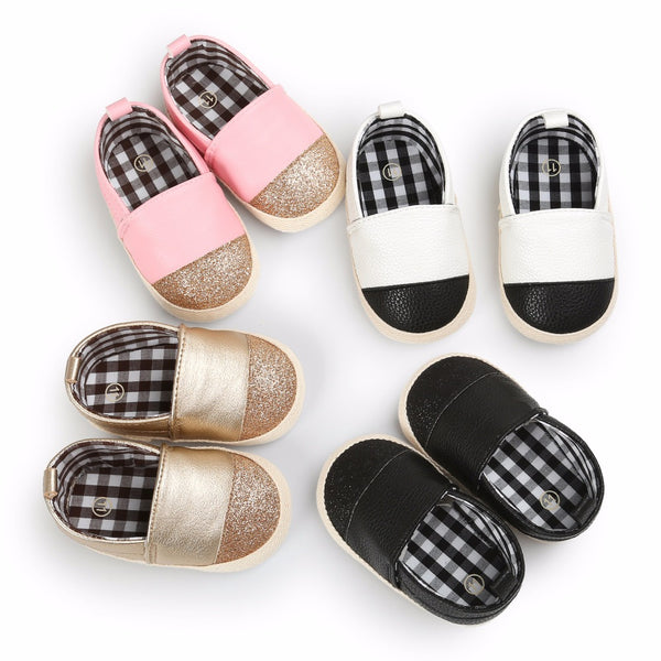 Blair Loafers