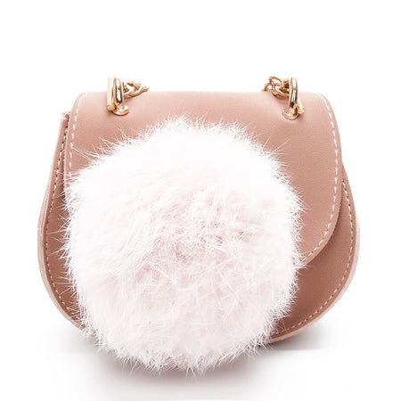 Miss Bloom Handbag