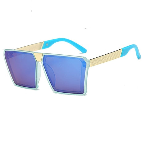 Gallactica Sunglasses