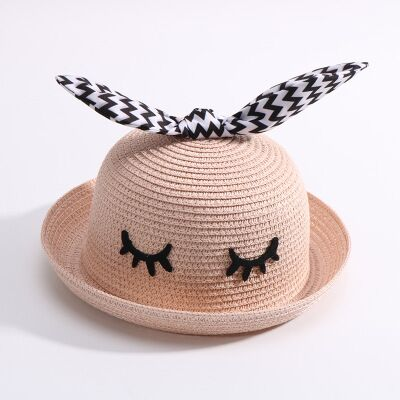 Laney Sun Hat