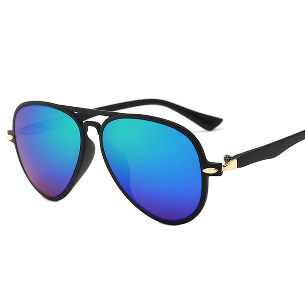Cali Aviator Sunglasses