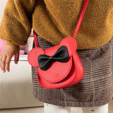 Miss Mini Crossbody Bag
