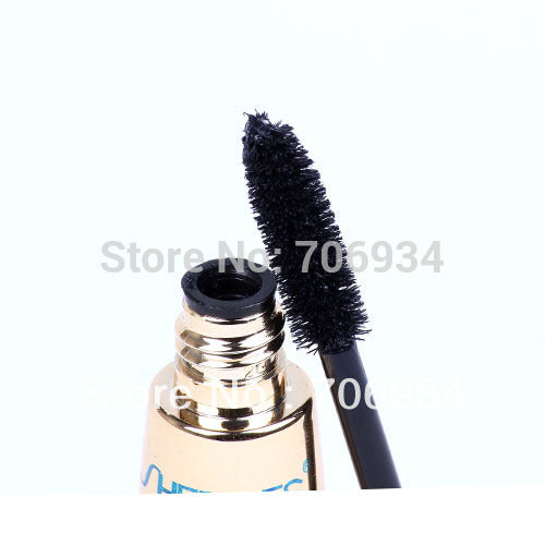 MASCARA VOLUME EXPRESS 2PC FALSE LASH EFFECT WATERPROOF MASCARA