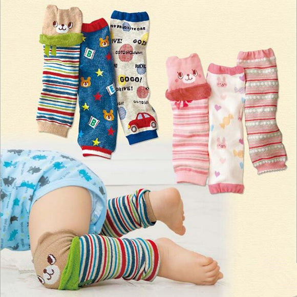 3 PAIRS LOT - 20 CHOICES - LEG WARMERS - Hey Magento