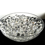 CRYSTAL SOIL WATER BEADS - 50000 PCS - Hey Magento